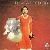 Rumba Bolero de Various Artists