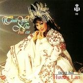 Tinh Yeu Nhu Bai Ca de Various Artists