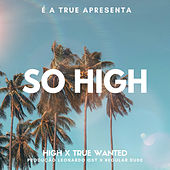 So High by The High