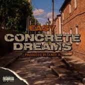 Concrete Dreams de Easy