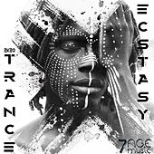 Trance Ecstasy 2K20 de Various Artists