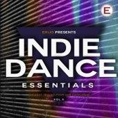 Indie Dance Essentials, Vol. 8 de Various Artists
