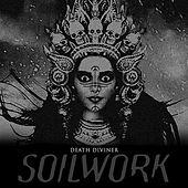Death Diviner by Soilwork