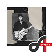 Save the Hammer for the Man (SongAid) [Live] by Tom Morello