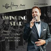 Swinging on a Star von The Jimmy Stahl Big Band