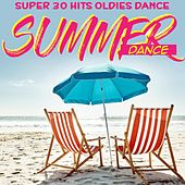 Summer Dance (Super 30 Hits Oldies Dance) de Various Artists