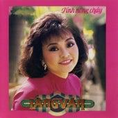 Tinh Nong Chay de Huong Lan