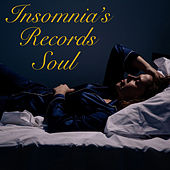 Insomnia's Records Soul de Various Artists