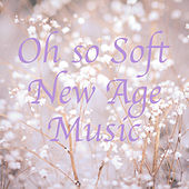 Oh So Soft New Age Music by Various Artists