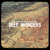 Deep Wonders de Various Artists