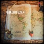 Globetrotter, Vol. 4 di Various Artists