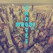 Moods & Grooves, Vol. 2 von Various Artists