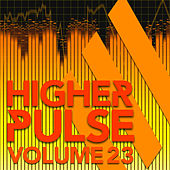 Higher Pulse, Vol. 23 by Various Artists