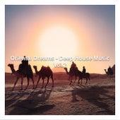 Oriental Dreams - Deep House Music Vol. 2 di Various Artists