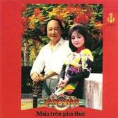 Mua Tren Pho Hue de Various Artists