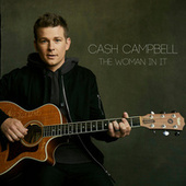 The Woman in It de Cash Campbell