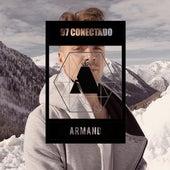 97 Conectado de Armand