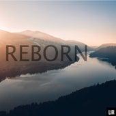 Reborn de Lir
