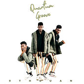 Quantum Groove von 9th Quan