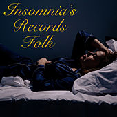 Insomnia's Records Folk de Various Artists