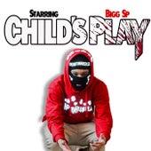 Child's Play von Bigg Sp