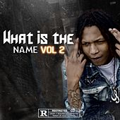 WHAT IS THE NAME VOL 2 de Jetta