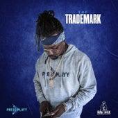 The Trademark de Press Play