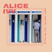 Better Man de Alice Ivy