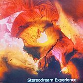 Stereodream experience by Trottel