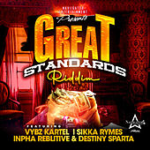 Great Standards Riddim by Various Artists