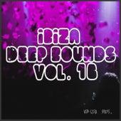 Ibiza Deep Sounds, Vol. 16 de Various Artists