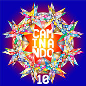 Caminando 10 by Various Artists