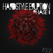 Hardstyle Eruption, Phase 2 de Various Artists