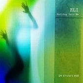 Falling Into Me von ELI