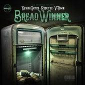 Bread Winner de V-Town
