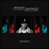 Mood Swings by Youngin