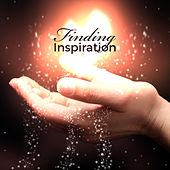 Finding Inspiration by Various Artists