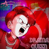 Drama Queen by Alpha Skywalker