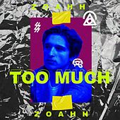 too much by Zoahh