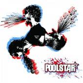 Poolstar by Poolstar
