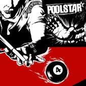 4 by Poolstar