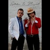 La Banda Sonora de Tu Dia a Dia by Esteban