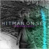 The Project de Hitman On Set