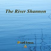The River Shannon by Patina