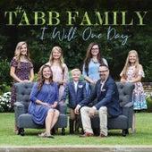 I Will One Day de The Tabb Family