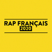 Rap Français 2020 de Various Artists