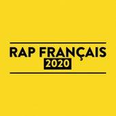 Rap Français 2020 von Various Artists