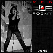 Dune by Red Point
