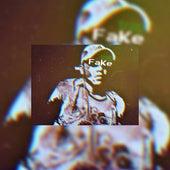 Fake Trap van Flavinho Kdois