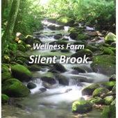 Silent Brook von Wellness Farm